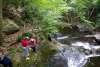 Outdoor Recreation in the Pocono Mountains