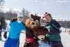 Poconos Ski Season Events