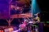 Enjoy at Concert at Penns Peak