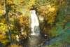 Waterfall Tours in the Pocono Mountains