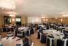Find the Perfect Pocono Mountains Wedding Location