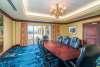 Holiday Inn Resort Boardroom