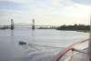 Wilmington Water Experiences