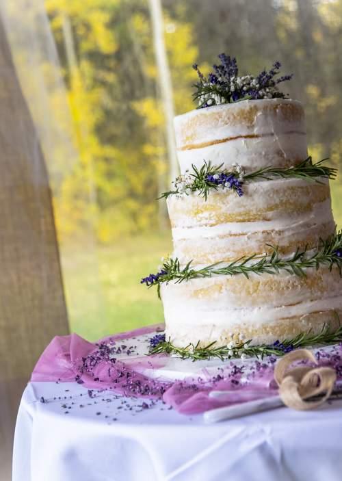 Wedding Vendors Laramie Wyoming