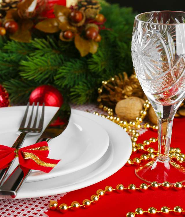 Best Restaurants For Xmas Eve And Christmas Day In Boston 2020 Christmas Eve & Christmas Day Restaurants | Boston, MA