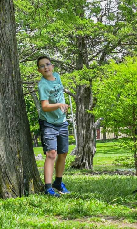 Family_Disc_Golf