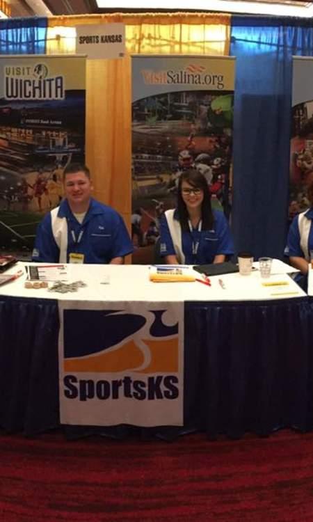 Sports KS Partners