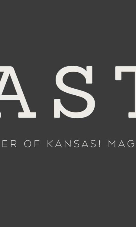 ad astra banner