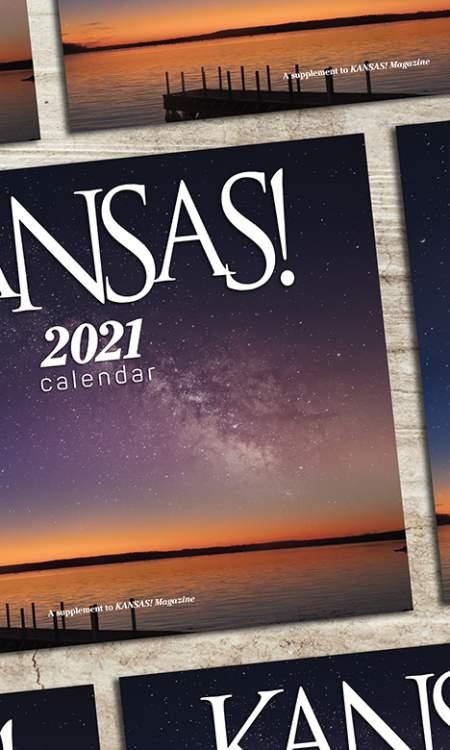 2021-CALENDAR-BANNER
