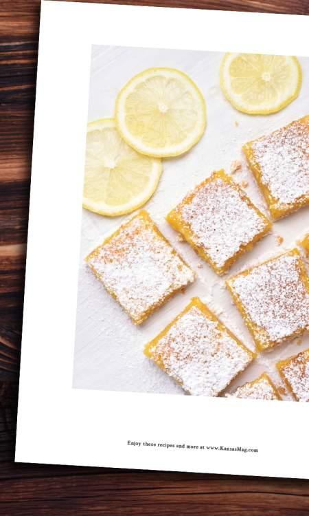 ksm-summer-dessert-web-banner