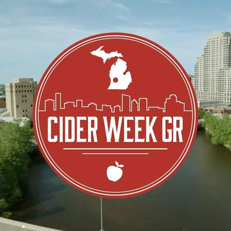 Cider Week GR 2019