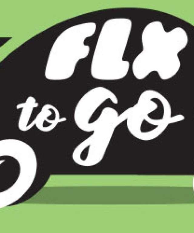 FLX_ToGo
