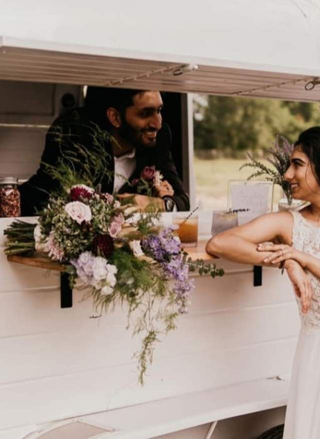 Vendors - Weddings