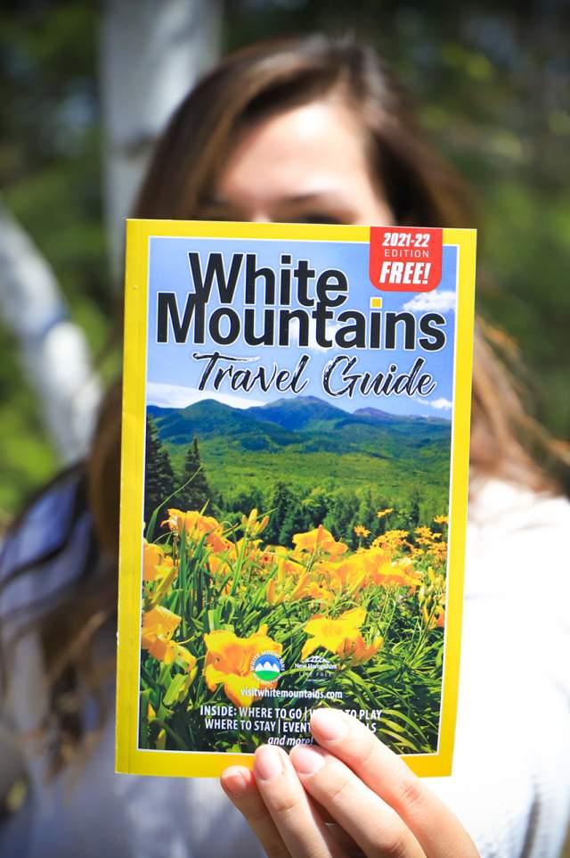 White Mountains Membership