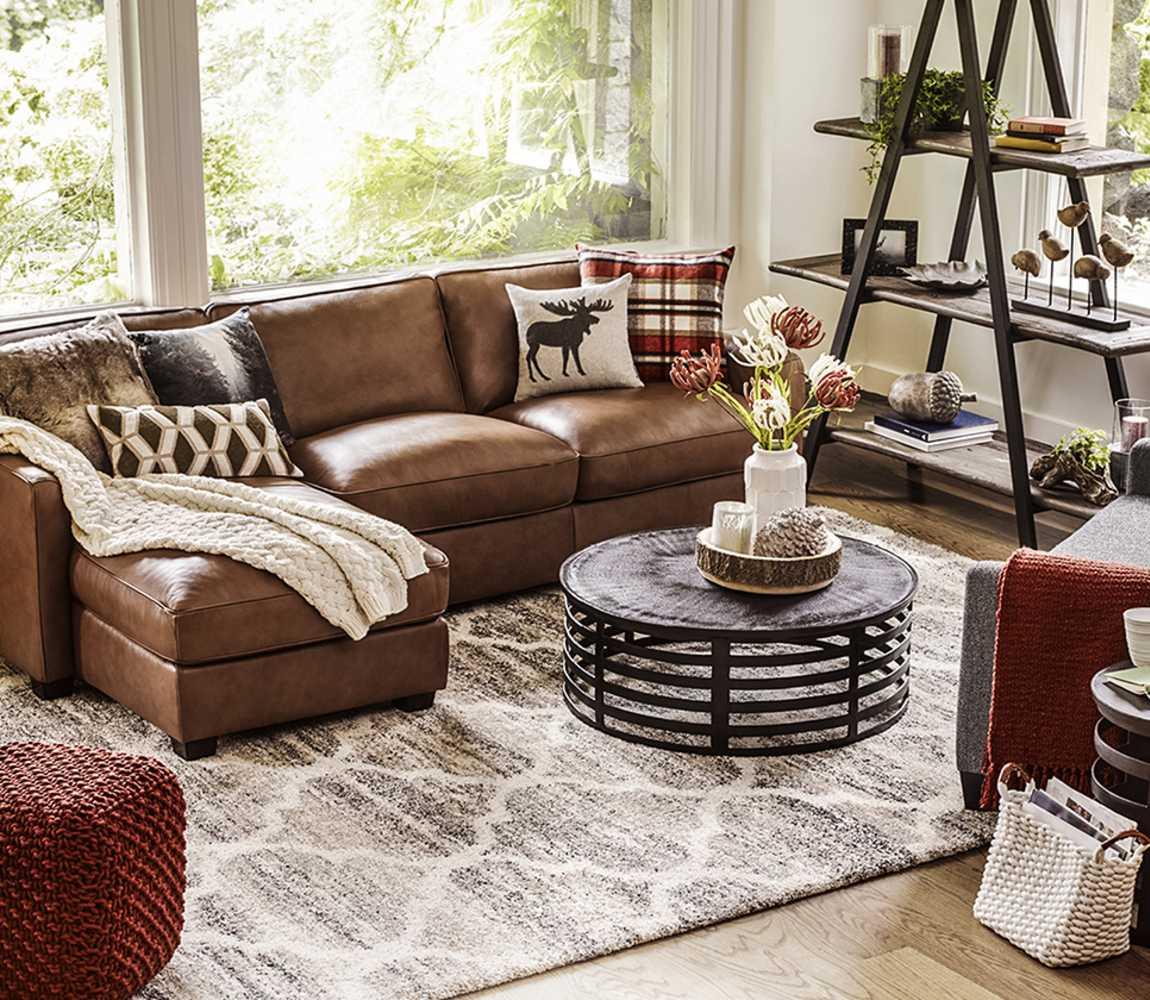 Terrific Uptown Shopping Kamloops Bc Uwap Interior Chair Design Uwaporg