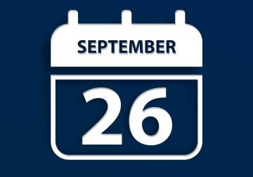 GRB Calendar Image 2