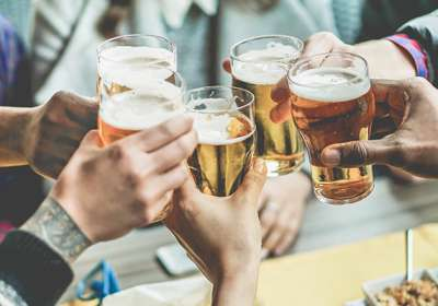 Beer Pass 1