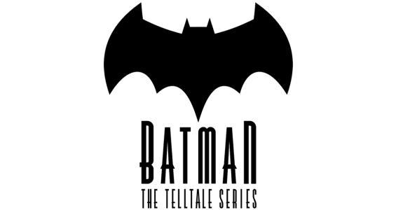 Batman The Telltale Series