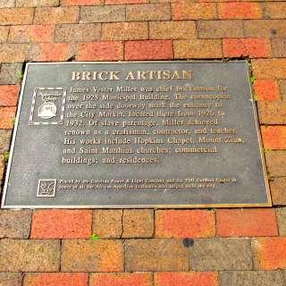 Brick Artisan