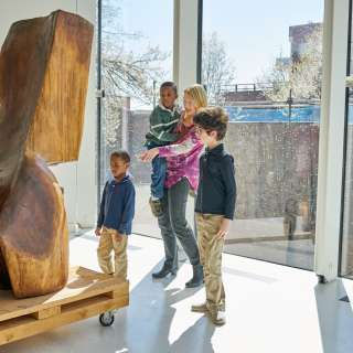 AshevilleArtMuseum-Call 704.993.7871 ForArtCredit_Photo by David Huff