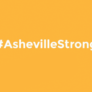 AshevilleStrong Community