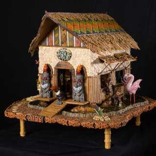 2019 National Gingerbread House Competition Grand Prize Winner by Gail Oliver (Johnson City, Tennessee)