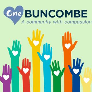 One Buncombe