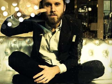 L.A. to Asheville: Musician Ben Lovett Finds Inspiration in the Mountains