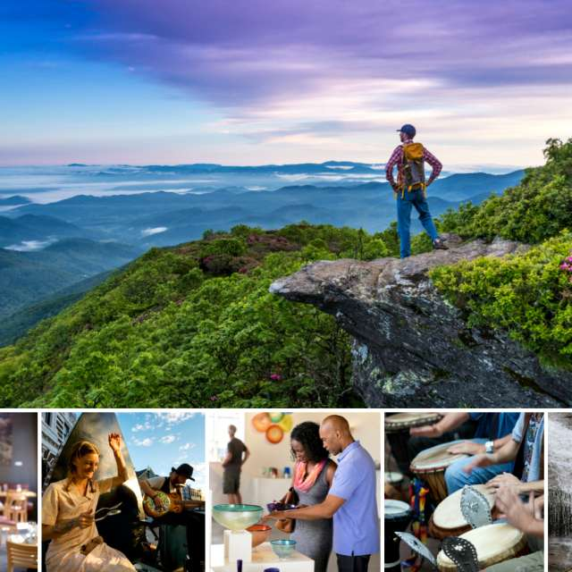 50 Things To Do In Asheville N C Nc S Official Travel Site