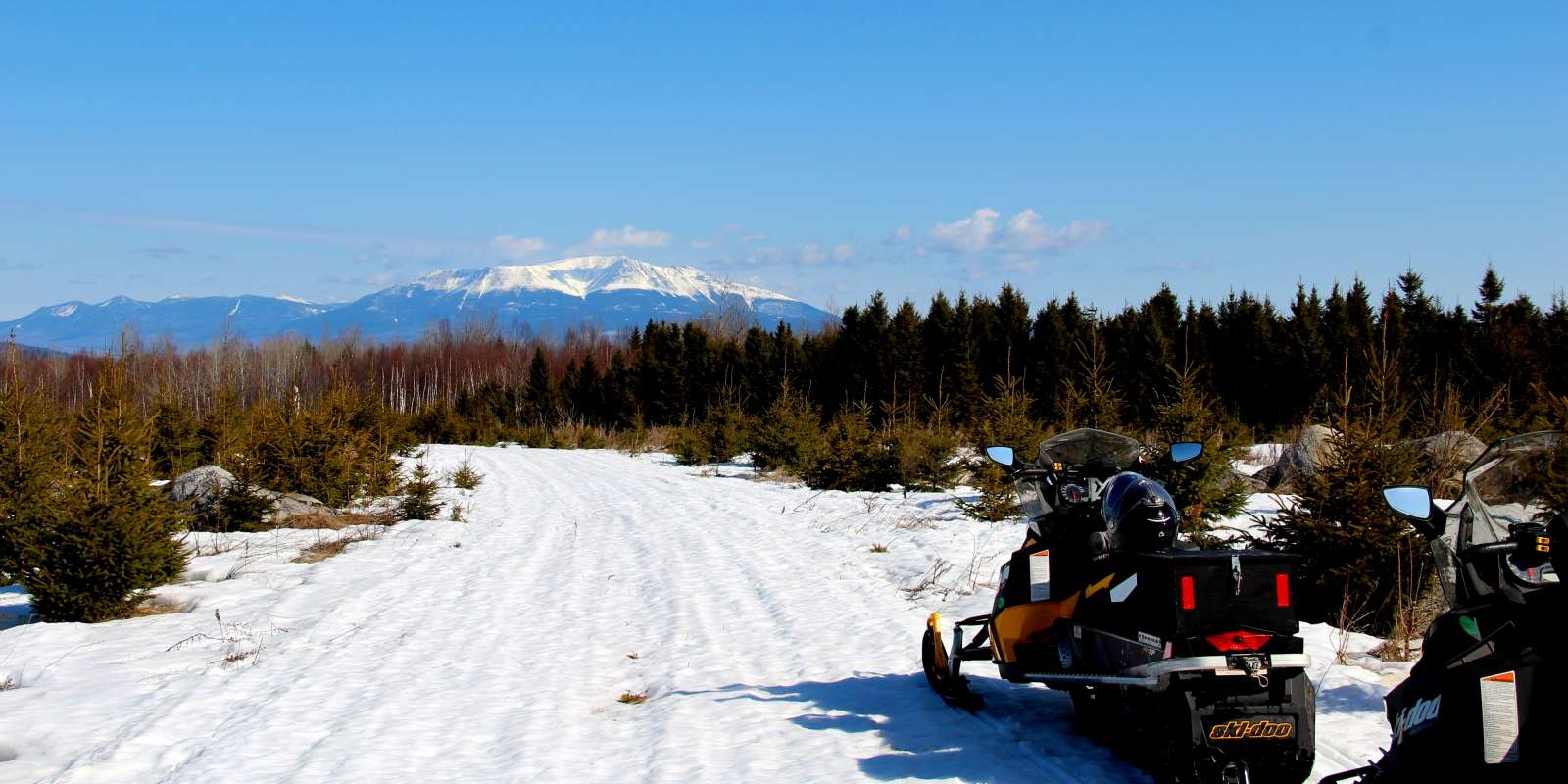 ATVs & Snowmobiling in Maine | Explore 10,000 Miles of Trails Maine Snowmobile Maps on maine campus map, maine luxury homes, maine map directions, maine vacation packages, maine points of interest, maine license, maine backpacking trails, maine town map, maine shootings, maine snowfall totals, bingham maine google maps, maine maps routes, maine flood maps, maine snowfall maps, maine area codes, maine snowmobiling, maine atv maps, maine on map, maine beach,