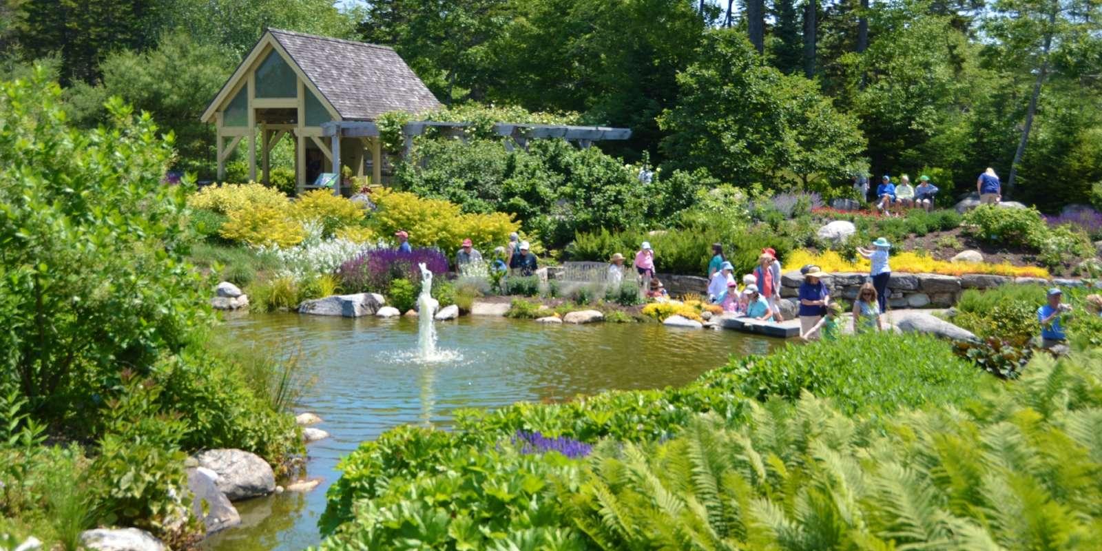 97e0a4d7 8e30 4b9f afc8 badf85d94727 50850682 e57a 47f1 911e f2719e154f34 - Coastal Maine Botanical Gardens Promo Code