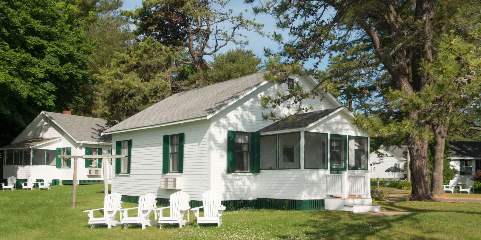 Freeport maine hotels motels bed and breakfasts-1087