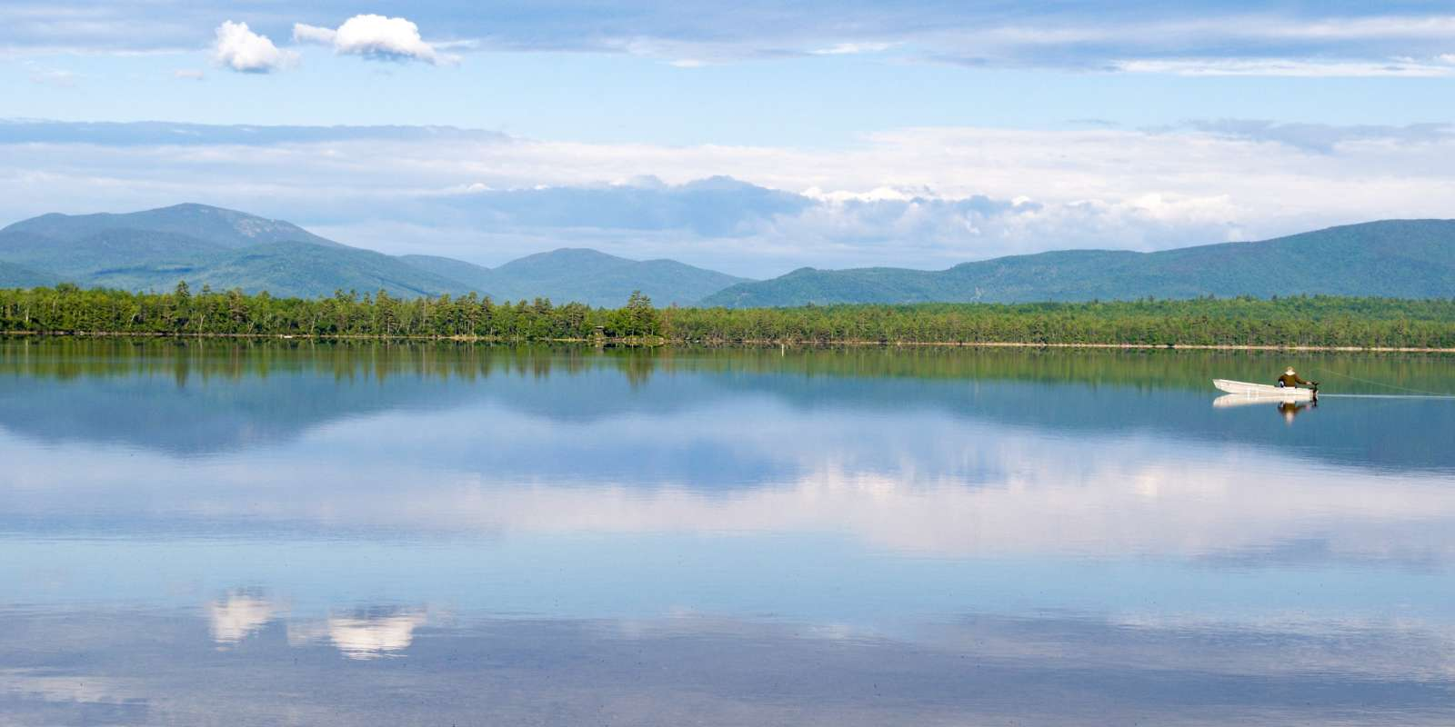 Maine Lakes Map, Maines Lakes Mountains Region Is A Breath Of Fresh Air, Maine Lakes Map