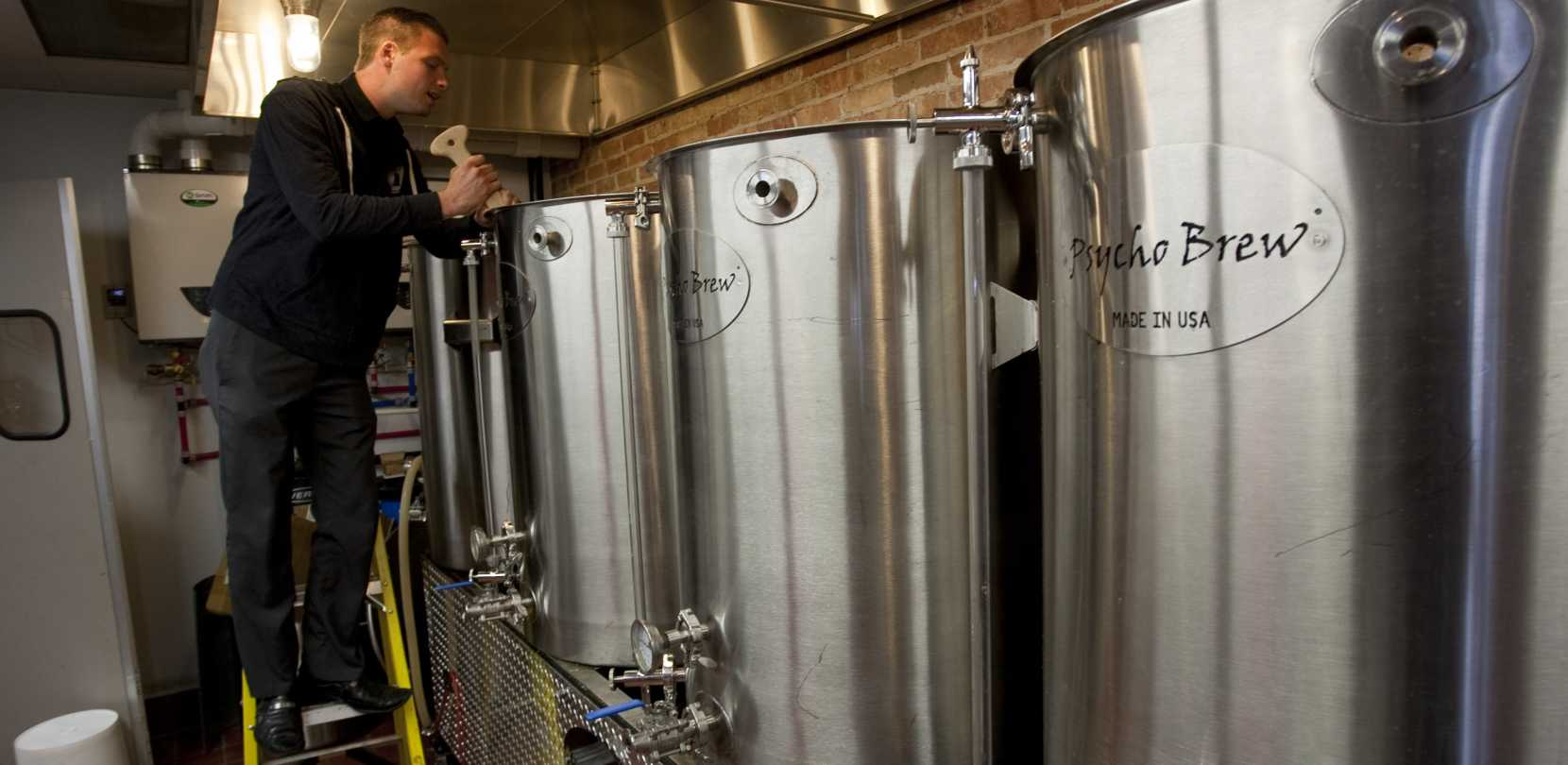 Local Breweries  Finger Lakes Beer Trail   Craft Beer on