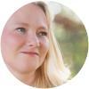 Sarah Childers Bio Photo