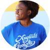 Augusta & Co. Shirt