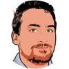 Brian Gannon Comic