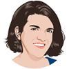 Katie Cook Comic