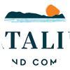 Catalina Island Co. Logo