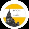 Local + Small: Denton