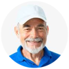 Jordan Fuller, Golf Influencer