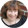 Susan Braun Blog Author Bio - Fort Wayne