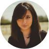 Arantza Yuja Blog Author Bio Photo - Fort Wayne Insiders Blog