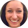 Katherine Dwire - Blog Profile