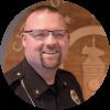 Chief Brendan Bridges