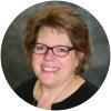 Photo of Beth Shumate, Visit McKinney Communications Manager