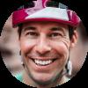Lance Sullins - Peak Guides