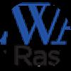 City of Newark - Mayor's Logo