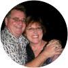 Kathy Newbern Blog