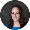 Rachel Camaerei - Headshot